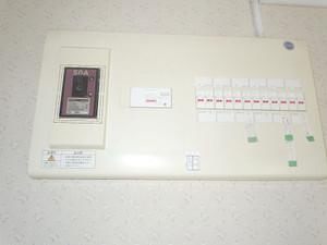 Dscn2506r